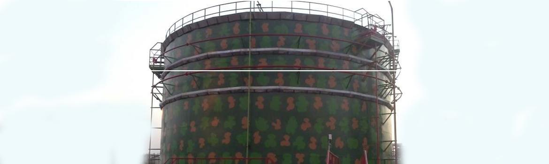 Storage-Tanks-Boral